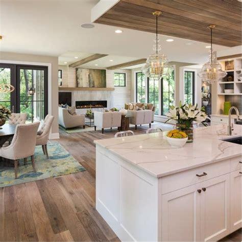 open concept kitchen enhancing spacious room nuance open concept kitchen enhancing spacious room nuance traba
