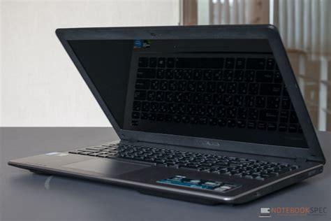 Asus Gtx 850m Laptop Fiyat asus k550jk review ร ว วโน ตบ ค i7 gtx 850m ต วค ม ราคา 25 000 บาทกว าๆ