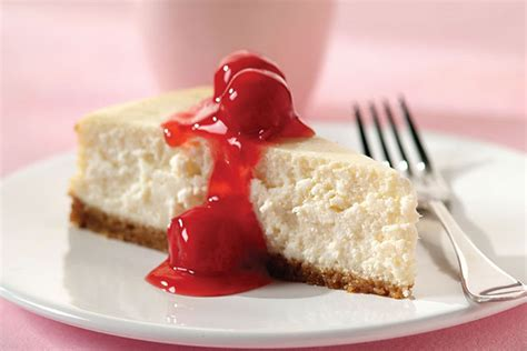 Cottage Cheesecake by Company Cheesecake Kraft Recipes