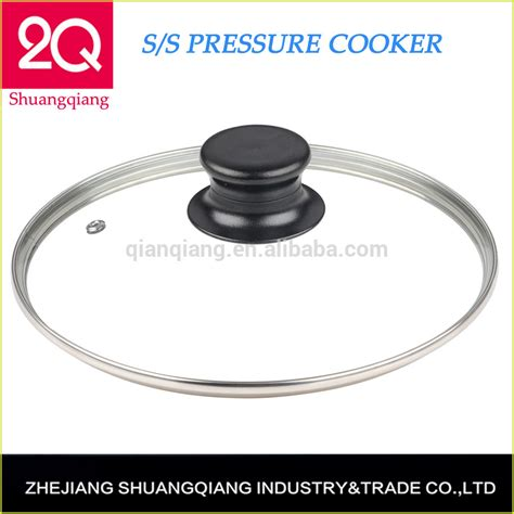 induction cooker germany induction cooker in germany 28 images ceramic glass cook top buy ceramic glass cook top
