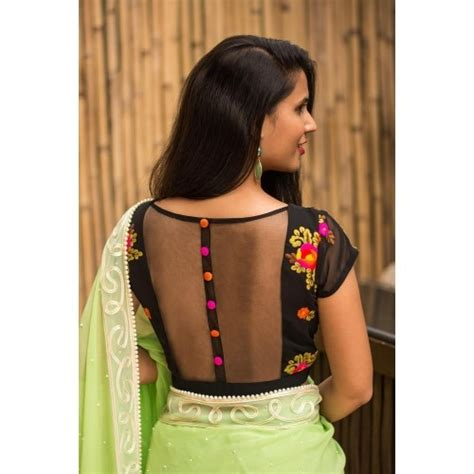 house of blouse house of blouse 100 images shopzters 17 ikkat gowns and lehengas we recently