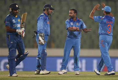 world cup match t20 world cup india vs sri lanka preview live