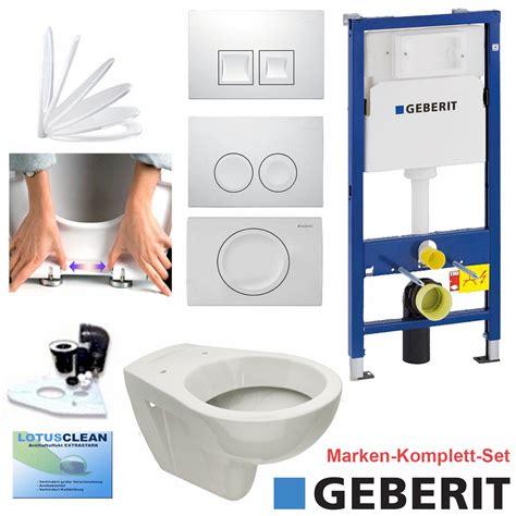 richtige benutzung bidet geberit duofix vorwandelement mit design wc kaufen