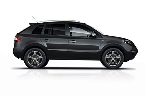 Post Sweepstakes - august 2014 bmw sweepstakes autos post