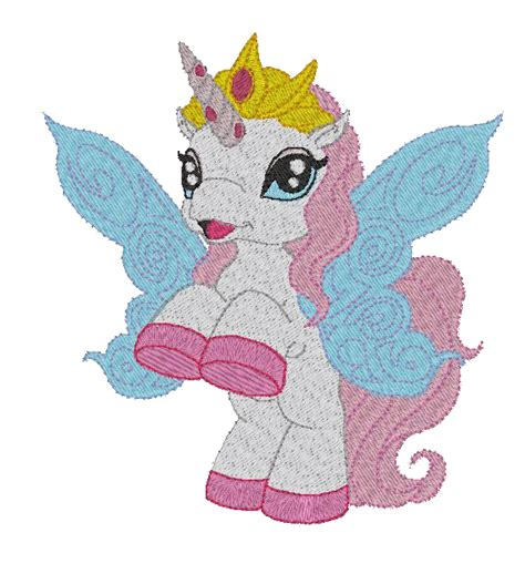 embroidery design world store filly
