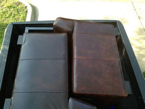 Craigslist Furniture Pa by Craigslist Philadelphia Pa Free Stuff