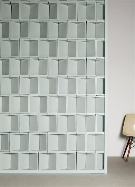 design milk tiles barber osgerby design new tiles for mutina design milk