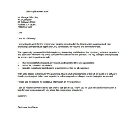 best resume sle pdf application letter for utility worker 28 images application letter sle pdf free best resume