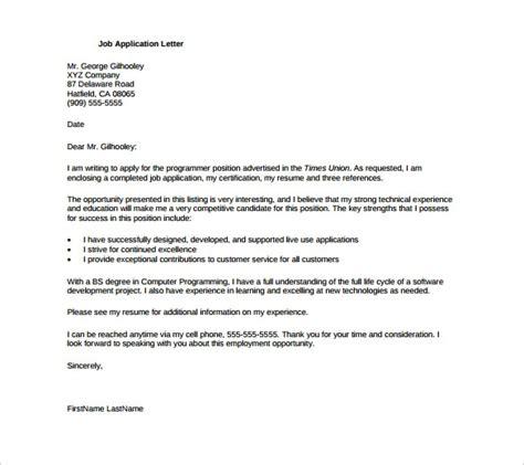 best resume sle pdf application letter for utility worker 28 images
