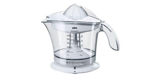 braun wk300 1 7l kettle jug reviews