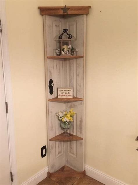 Country Shelf Ideas by Best 25 Country Homes Decor Ideas On Country