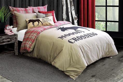 Flannel Duvet Lamington By Alamode Home Beddingsuperstore Com