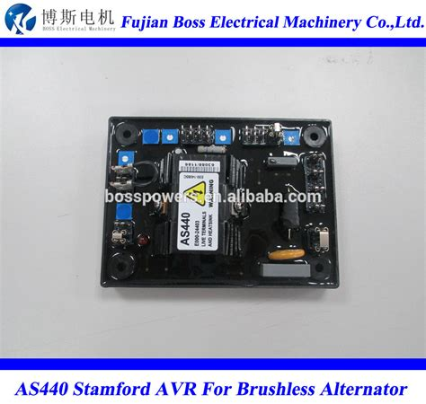 Avr Genset Denyo An 5 203 sx460 as440 sx440 avr for generator buy avr for generator product on alibaba