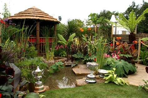 bbc home design shows bbc in pictures southport flower show