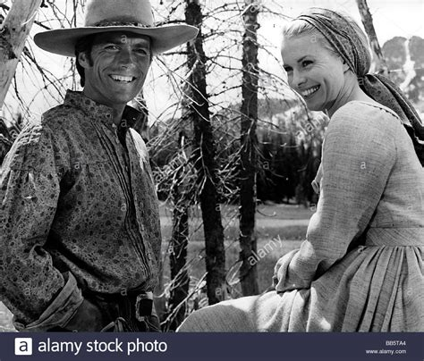Paint Your quot paint your wagon quot usa 1969 director joshua
