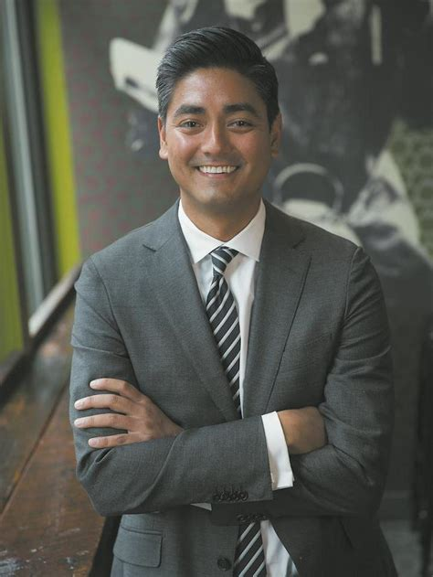 Hamilton County Clerk Of Courts Search Former P G Attorney Aftab Pureval Fires Top Deputies On His Day As Hamilton