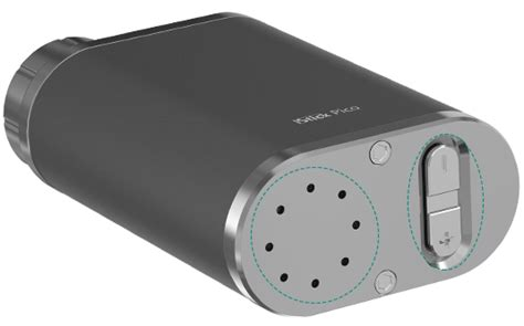 Eleaf Istick Pico Starter Kit 75w Vaporizer Rokok Elektrik eleaf istick pico starter kit 75w vaporizer rokok elektrik