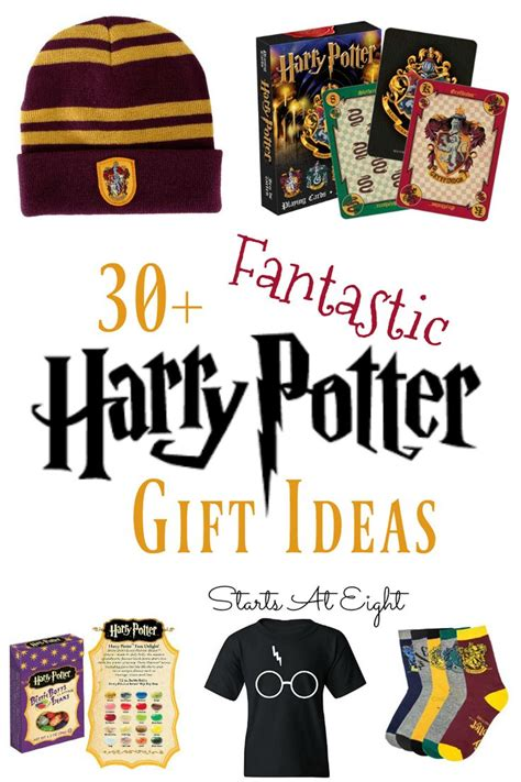 gifts for harry potter fans 140 best images about harry potter on pinterest