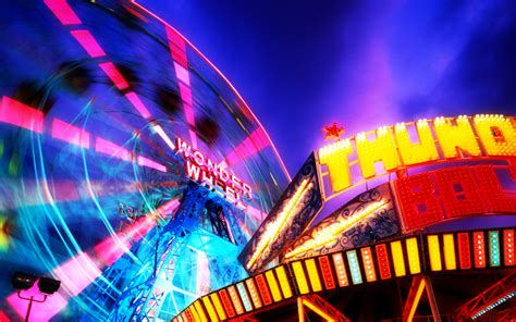 The Carnival Of by Circus And Carnivals Images Going To The Carnival Hd