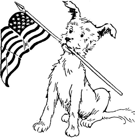 thanks you veterans day coloring pages womanmate com