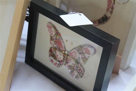 handmade decoration ideas   home homedeecom