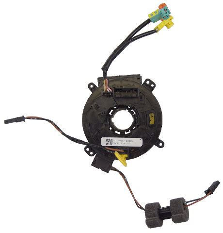 2010 12 25 172139 2002 yukon fuel diag on gm wiring diagrams wiring diagram 2012 2015 buick regal f coil clock new oem air bag 22979089 23424922