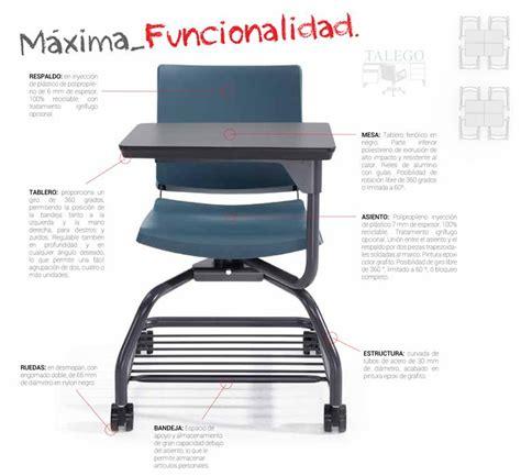 sillas pala comprar silla de pala con ruedas do atenea form
