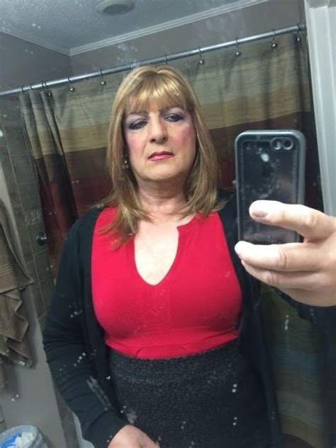 crossdress makeover austin i like to crossdress but i m not sure what to wear i want