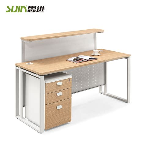 office front desk furniture office furniture front desk table and office furniture