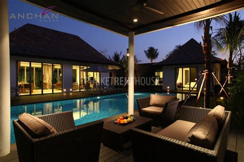house of the day bali style modern on miami beach lay2968 modern bali style 3 bedroom pool villa in layan