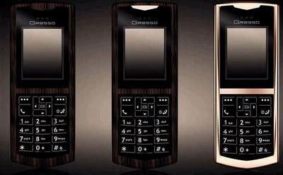cotidianul ro mobile cotidianul cele mai scumpe 10 telefoane mobile din lume