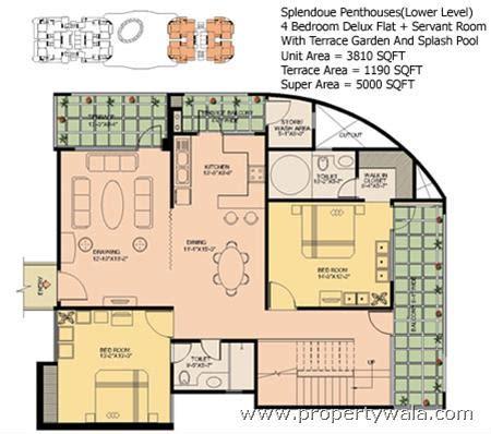 design center vaishali designarch ehomes vaishali ghaziabad apartment flat