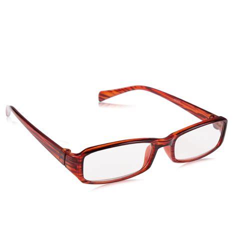 reading glasses lens magnify eyeglass presbyopia 1 0 4 0