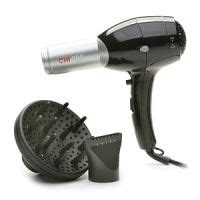 Chi Miss Universe Hair Dryer Diffuser chi products chi reviews chi prices total