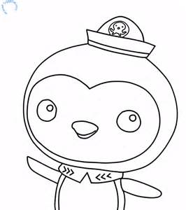 octonauts coloring pages octonauts coloring pages to print az coloring pages