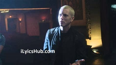 eminem believe lyrics believe lyrics eminem popular english song 187 ilyricshub