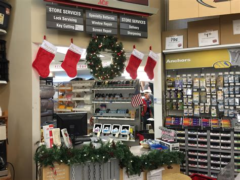 ace hardware uintah gardens ace hardware uintah gardens colorado springs colorado co