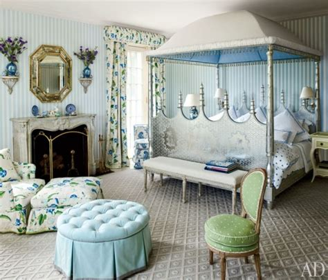 bedroom suite for sale hannahhouseinc com pinterest top 40 colorful beach house interiors with