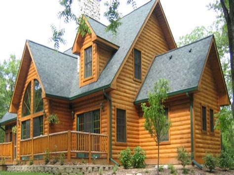 satterwhite log homes plans lake log home floor plans satterwhite log homes floor