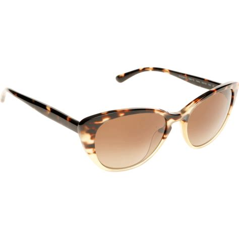 oliver peoples ov5239s 1368t5 55 sunglasses shade