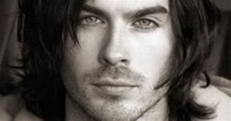 you can eat crackers in my bed anytime ian somerhalder with long hair he can eat crackers in my bed anytime pinterest