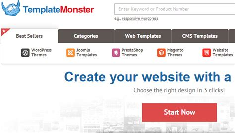 getbootstrap templates great free magento 1 7 templates af templates
