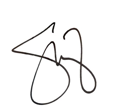 imagenes en firma html tutoriales lala firmas de famosos png