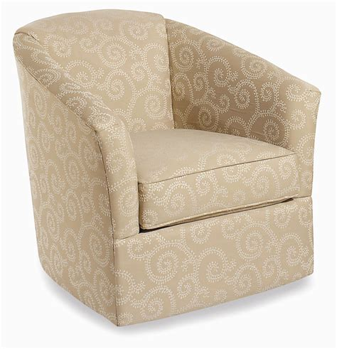 craftmaster swivel chairs upholstered swivel chair