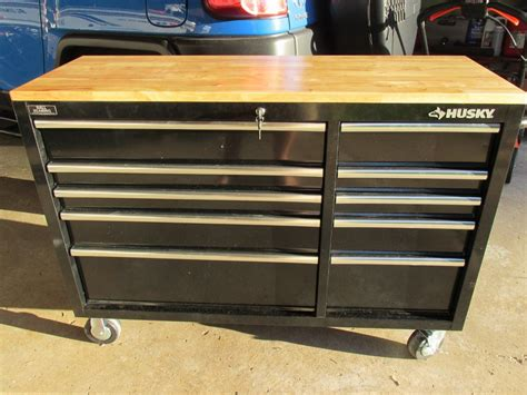 husky tool bench husky workbench tool box best house design best husky