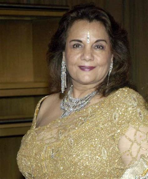 biography film actress mumtaz related keywords suggestions for mumtaz today