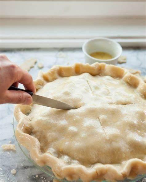 1000  Bilder zu Cakes/Sweets/Pies/Cookies auf Pinterest