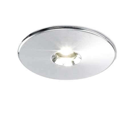 altatensione illuminazione microled lade soffitto incasso altatensione architonic