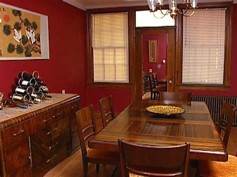 How To Design The Interior Of Your Home Colors For Formal Dining Room Interior Designs