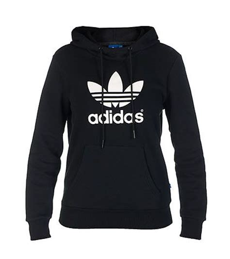 design adidas hoodie adidas logo hoodie long sleeve design soft inner fleece